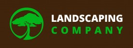Landscaping Aubigny - Landscaping Solutions